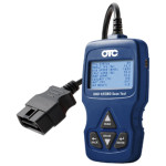 OTC 3111PRO Scan Tool Review
