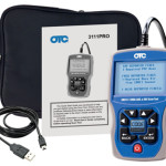 Best OBD 2 Diagnostic scan Tool Reviews