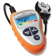 auto diagnostic tool prices